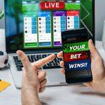¿Cómo elegir los mejores juegos de apuestas del mercado?